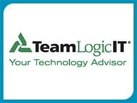 TeamLogicIT