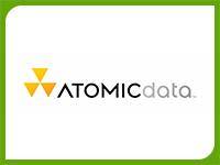 AtomicData