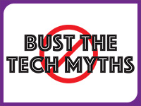 tech-myths