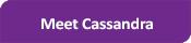 Meet Cassandra